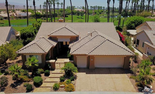 35284 Moorbrook Road, Palm Desert, CA 92211 (MLS #217017266) :: Brad Schmett Real Estate Group