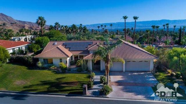 72600 Theodora Lane, Palm Desert, CA 92260 (MLS #217017376) :: Brad Schmett Real Estate Group