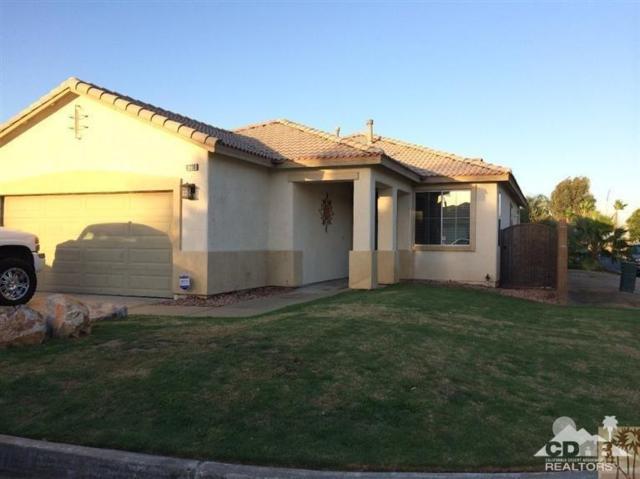 81250 Avenida Garcia, Indio, CA 92201 (MLS #217017378) :: Brad Schmett Real Estate Group
