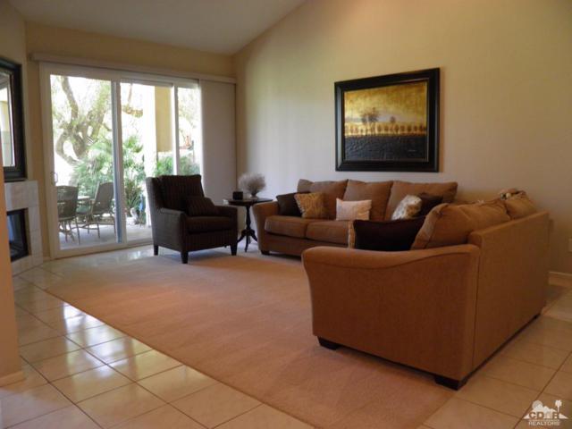 76618 Begonia Lane, Palm Desert, CA 92211 (MLS #217017412) :: Brad Schmett Real Estate Group