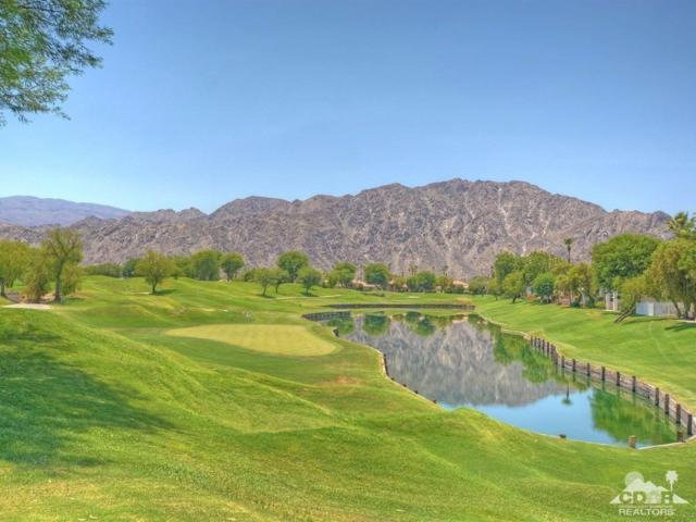 80519 Oak Tree, La Quinta, CA 92253 (MLS #217017478) :: Brad Schmett Real Estate Group