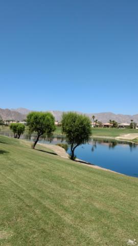 51669 El Dorado Drive, La Quinta, CA 92253 (MLS #217017502) :: The John Jay Group - Bennion Deville Homes