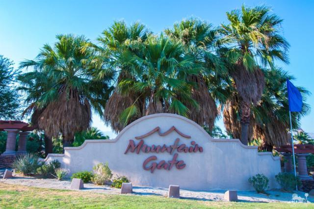 3958 Mira Arena, Palm Springs, CA 92262 (MLS #217017524) :: Brad Schmett Real Estate Group