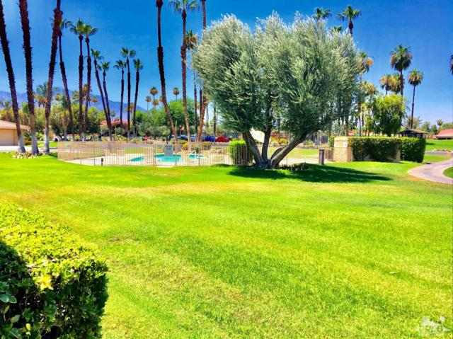 120 Presidio Place, Palm Desert, CA 92260 (MLS #217017528) :: Brad Schmett Real Estate Group