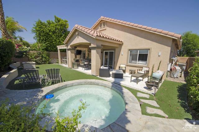 45444 Crystal Springs Drive, Indio, CA 92201 (MLS #217017534) :: Brad Schmett Real Estate Group
