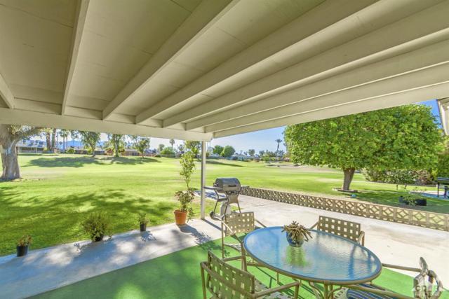 42495 Kansas Street, Palm Desert, CA 92211 (MLS #217017582) :: Deirdre Coit and Associates