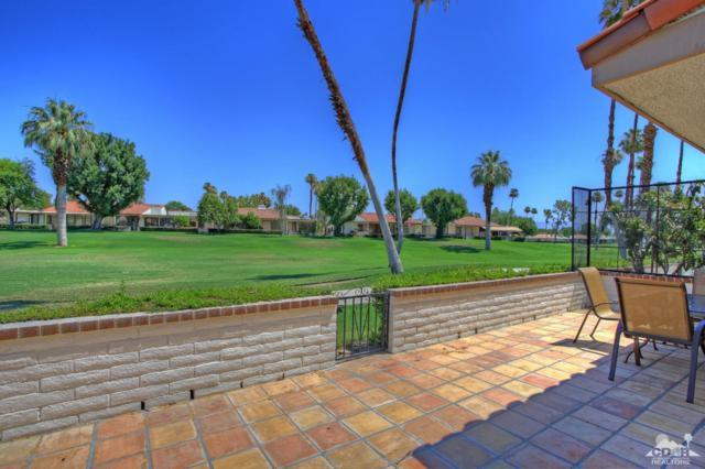 119 Torremolinos Drive, Rancho Mirage, CA 92270 (MLS #217017606) :: The John Jay Group - Bennion Deville Homes