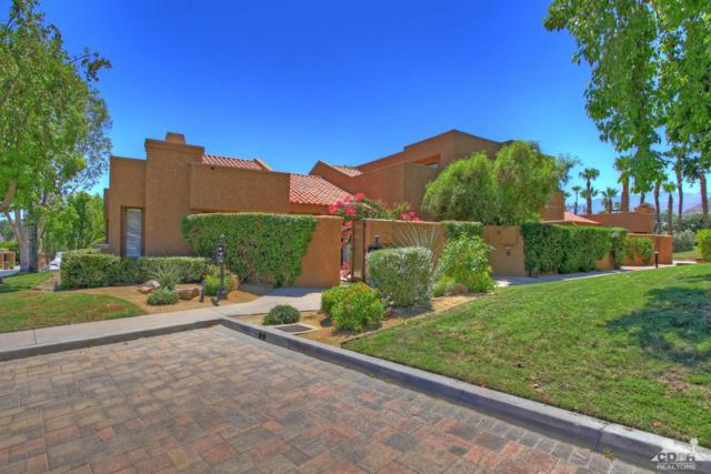 73489 Foxtail Lane, Palm Desert, CA 92260 (MLS #217017656) :: Brad Schmett Real Estate Group