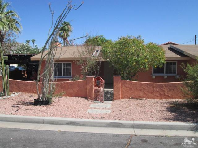 77770 Calle Temecula, La Quinta, CA 92253 (MLS #217017658) :: Brad Schmett Real Estate Group
