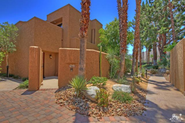 73453 Foxtail Lane, Palm Desert, CA 92260 (MLS #217017678) :: Brad Schmett Real Estate Group