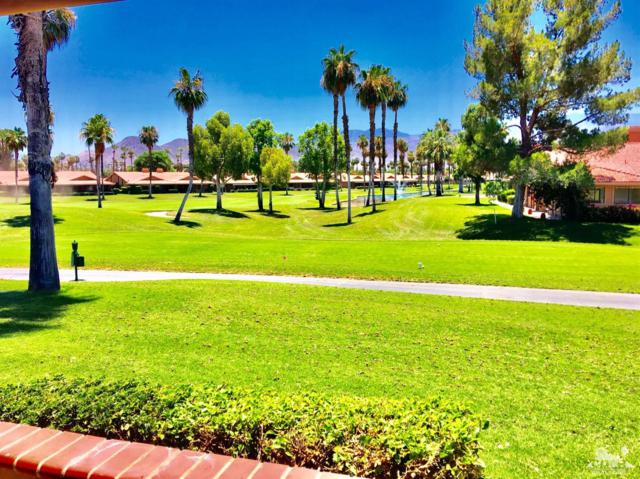 157 Camino Arroyo N, Palm Desert, CA 92260 (MLS #217017766) :: Brad Schmett Real Estate Group