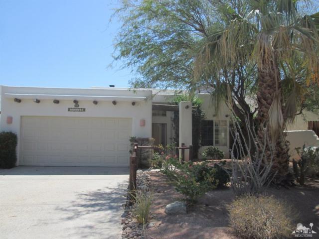 54550 Avenida Diaz, La Quinta, CA 92253 (MLS #217017770) :: Brad Schmett Real Estate Group