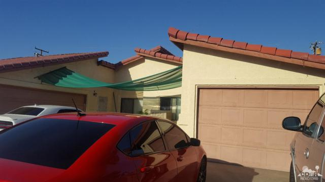 32700 Monte Vista Road, Cathedral City, CA 92234 (MLS #217017784) :: Brad Schmett Real Estate Group