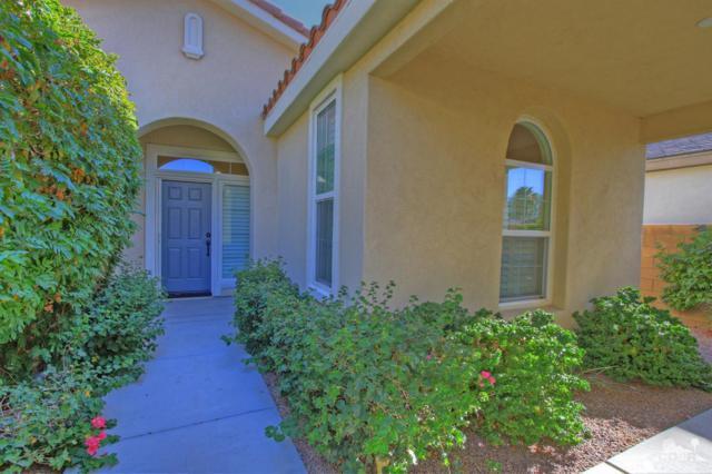 81406 Rustic Canyon Dr Drive, La Quinta, CA 92253 (MLS #217017802) :: Brad Schmett Real Estate Group