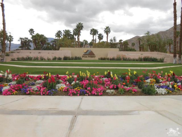 54179 Shoal Creek Creek, La Quinta, CA 92253 (MLS #217017806) :: Brad Schmett Real Estate Group