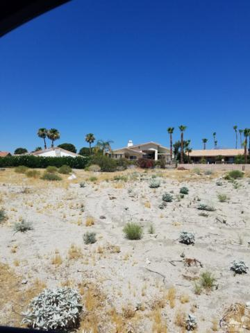 16376 Avenida Atezada, Desert Hot Springs, CA 92240 (MLS #217017814) :: Brad Schmett Real Estate Group