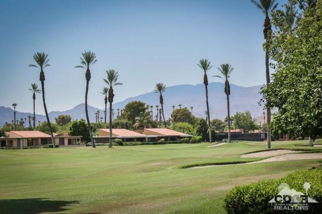 5 Sunrise Drive, Rancho Mirage, CA 92270 (MLS #217017820) :: Brad Schmett Real Estate Group