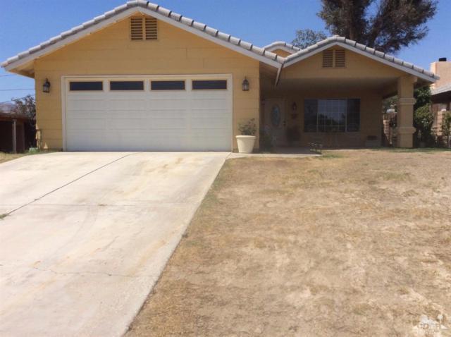 66834 Estrella Avenue, Desert Hot Springs, CA 92240 (MLS #217017826) :: Brad Schmett Real Estate Group