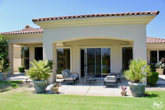 55442 Southern Hills, La Quinta, CA 92253 (MLS #217017834) :: Brad Schmett Real Estate Group