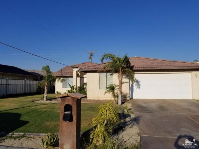 13278 Del Ray Lane, Desert Hot Springs, CA 92240 (MLS #217017842) :: Brad Schmett Real Estate Group