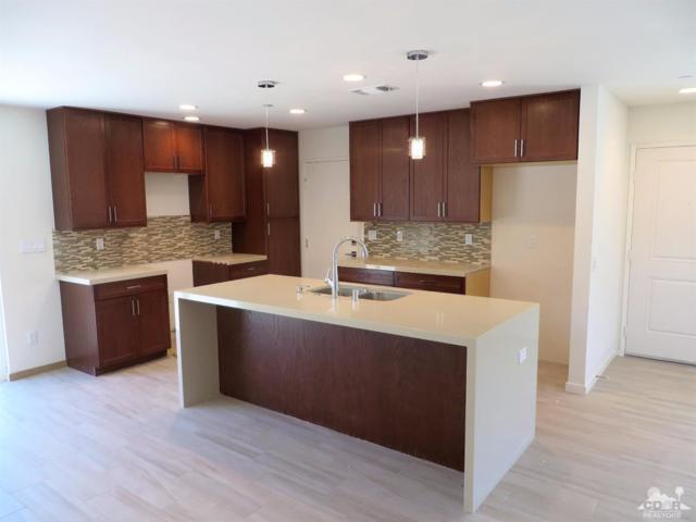 52810 Avenida Navarro, La Quinta, CA 92253 (MLS #217017844) :: Brad Schmett Real Estate Group