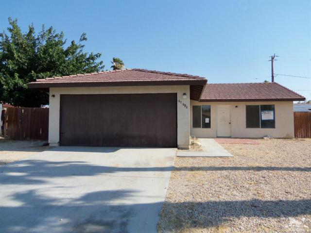 67690 Medano Road, Cathedral City, CA 92261 (MLS #217017870) :: Deirdre Coit and Associates