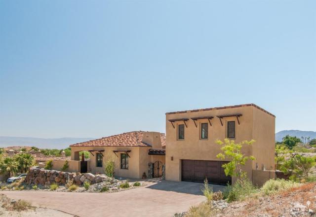 72321 Bajada, Palm Desert, CA 92260 (MLS #217017876) :: Brad Schmett Real Estate Group