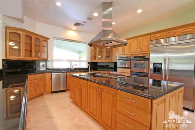 43075 Moore Circle, Bermuda Dunes, CA 92203 (MLS #217017878) :: Brad Schmett Real Estate Group