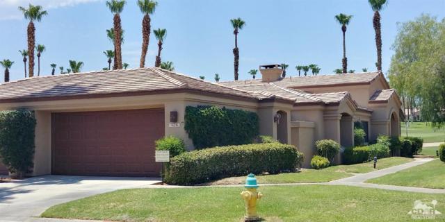 76216 Sweet Pea Way, Palm Desert, CA 92211 (MLS #217017904) :: Team Michael Keller Williams Realty