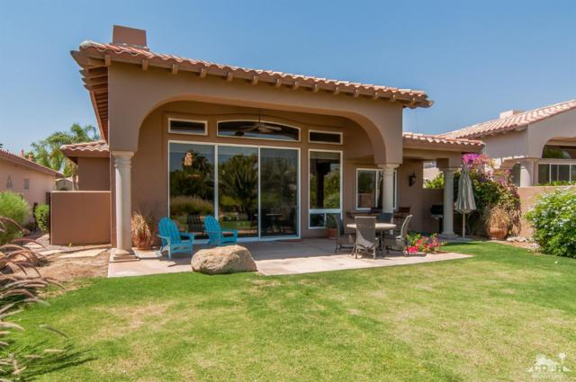 48230 Vista Calico, La Quinta, CA 92253 (MLS #217017926) :: Deirdre Coit and Associates