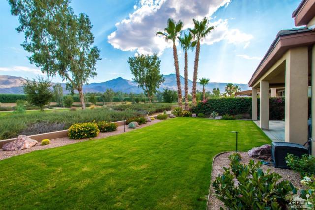 81769 Rustic Canyon Drive, La Quinta, CA 92253 (MLS #217017954) :: Team Michael Keller Williams Realty