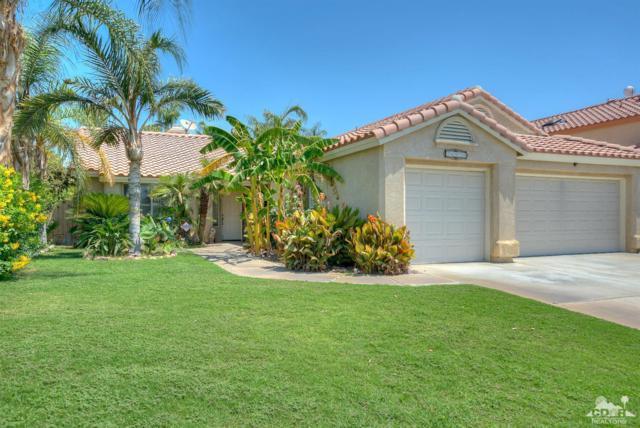 78920 La Palma Drive, La Quinta, CA 92253 (MLS #217017996) :: Team Michael Keller Williams Realty