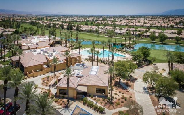 78182 Kensington Avenue, Palm Desert, CA 92211 (MLS #217018006) :: Team Michael Keller Williams Realty