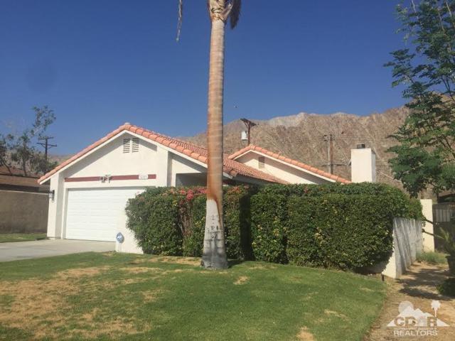 52185 Avenida Rubio, La Quinta, CA 92253 (MLS #217018008) :: Team Michael Keller Williams Realty