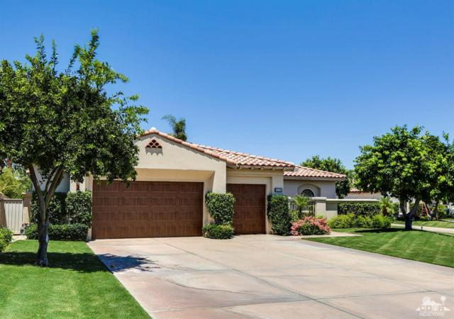 79060 Calle Brisa, La Quinta, CA 92253 (MLS #217018030) :: Team Michael Keller Williams Realty