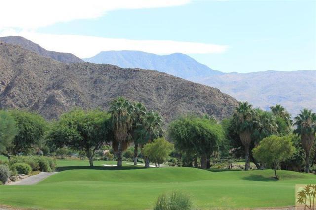 78631 Deacon Drive East Lot 13, La Quinta, CA 92253 (MLS #217018064) :: Team Michael Keller Williams Realty