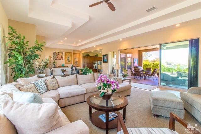 82722 Summerhill Court, Indio, CA 92201 (MLS #217018084) :: Brad Schmett Real Estate Group