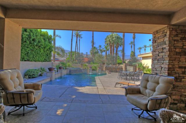 75290 Desert Park Drive, Indian Wells, CA 92210 (MLS #217018102) :: Team Michael Keller Williams Realty