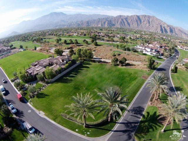 53289 Via Dona, Lot 47D, La Quinta, CA 92253 (MLS #217018106) :: Team Michael Keller Williams Realty