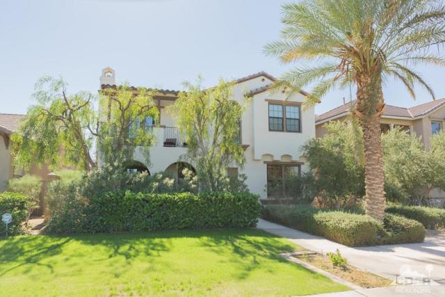 217 Via Genova, Cathedral City, CA 92234 (MLS #217018136) :: Brad Schmett Real Estate Group