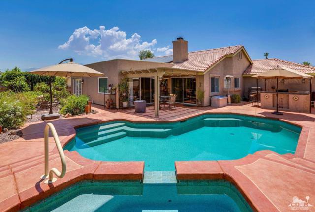44610 Saffron Court, La Quinta, CA 92253 (MLS #217018154) :: Brad Schmett Real Estate Group