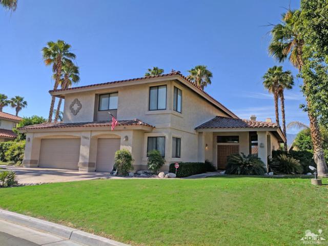 78865 Aurora Way, La Quinta, CA 92253 (MLS #217018156) :: Brad Schmett Real Estate Group