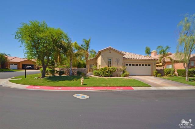 80255 Golden Horseshoe Drive, Indio, CA 92201 (MLS #217018200) :: Brad Schmett Real Estate Group