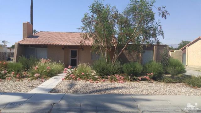 81580 De Oro Avenue, Indio, CA 92201 (MLS #217018210) :: Brad Schmett Real Estate Group