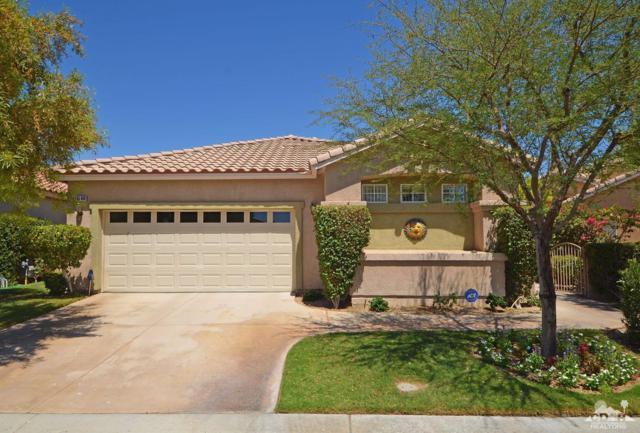 45614 Torrey Pines Court, Indio, CA 92201 (MLS #217018224) :: Brad Schmett Real Estate Group