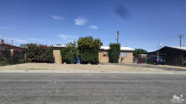 43559 Navajo Street, Indio, CA 92203 (MLS #217018230) :: Brad Schmett Real Estate Group