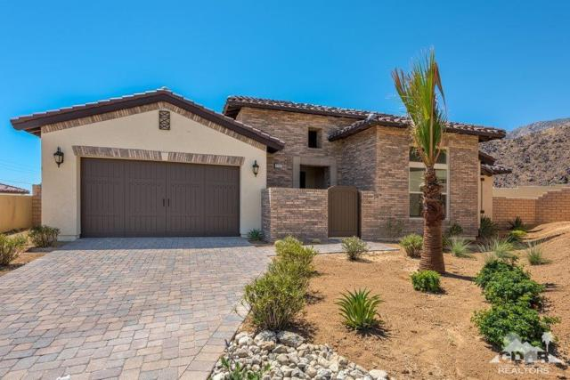 2201 Tuscany Heights Drive, Palm Springs, CA 92262 (MLS #217018368) :: Brad Schmett Real Estate Group
