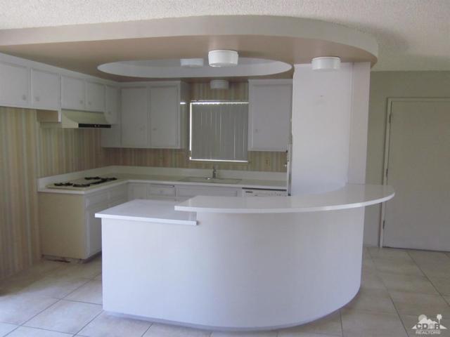 2240 S Calle Palo Fierro #8, Palm Springs, CA 92264 (MLS #217018458) :: Brad Schmett Real Estate Group
