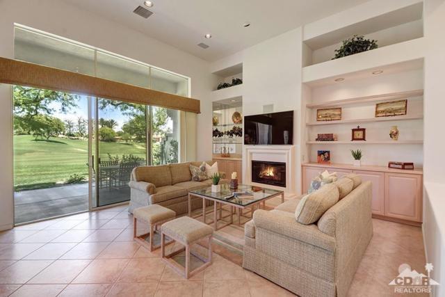 347 Indian Ridge Drive, Palm Desert, CA 92211 (MLS #217018618) :: Brad Schmett Real Estate Group