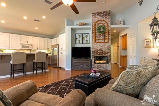 45905 Crosswater Street, Indio, CA 92201 (MLS #217018650) :: Brad Schmett Real Estate Group